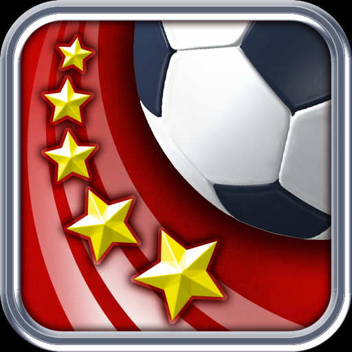 Deadball Specialist iOS
