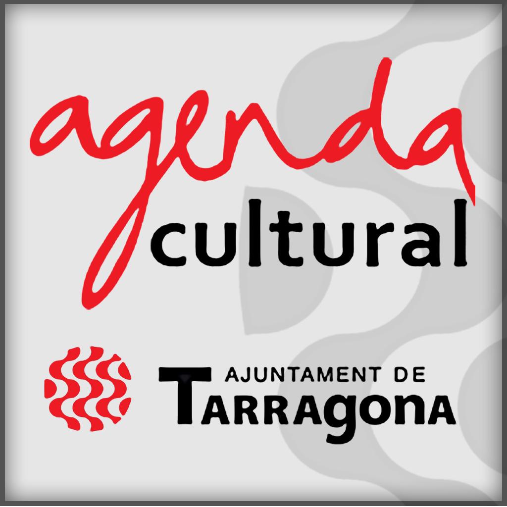 Tarragona Agenda Cultural