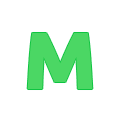 Momentum - Track your habits, create new goals, change your lifestyle